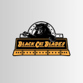 Black Cat Blades